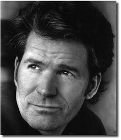 andre dubus biography